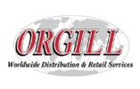 i-orgill