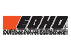 l-echo