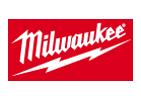 l-milwaukee